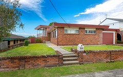 40 Clifton Drive, Port Macquarie NSW