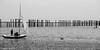 DSC07592-2 (Mario C Bucci) Tags: cumuruxatiba monte pascoal extremo sul da bahia caraiva barra do cay imbassuaba embassuaba japara grande praia dos namorados
