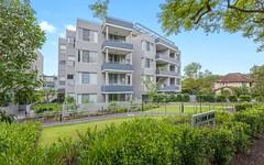 201C/3-7 Lorne Avenue, Killara NSW
