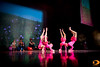 _DSC4226 (Yann Ropars) Tags: mothpoeticcircus alicewonderland aliceinwonderland aerial dance circus