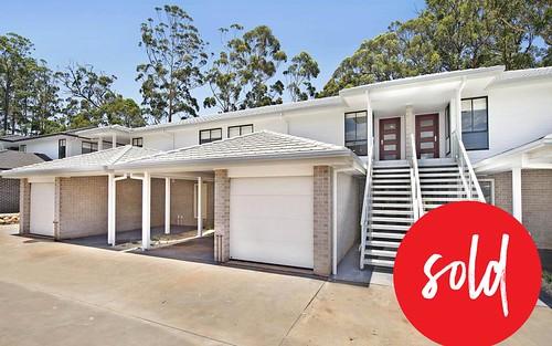 15/4 Toorak Court, Port Macquarie NSW