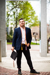 DSC_7317 (Joseph Lee Photography (Boston)) Tags: graduation photoshoot northeastern northeasternuniversity neu boston