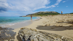 Mallorca20180416-08516 (franky1st) Tags: spanien mallorca palma insel travel spring balearen urlaub reise