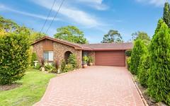23 Linden Street, Sutherland NSW