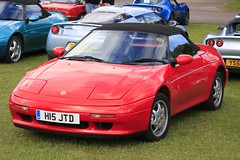 H15 JTD 1991 Lotus Elan M100 SE Turbo Series 1 (Stu.G) Tags: h15 jtd 1991 lotus elan m100 se turbo series 1 canoneos40d canon eos 40d canonefs1785mmf456isusm efs 1785mm f456 is usm england uk unitedkingdom united kingdom britain greatbritain d europe eosdeurope 27may17 27th may 2017 27thmay2017 may2017 27thmay 27517 2752017 270517 27052017 clublotustrackdaycastlecombe club trackday castle combe castlecombe lotuscar clublotus lotuscastlecombe lotustrackday wiltshire lotuselanm100seturboseries1 lotuselanm100 elanm100 lotuselan lotusm100 h15jtd1991lotuselanm100seturboseries1 h15jtd 1991lotuselanm100seturboseries1
