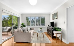 2/10-12 Woods Parade, Fairlight NSW