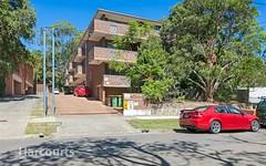 3/2-4 Fleet Street, North Parramatta NSW