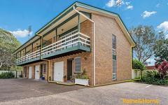 8/31-37 Tenth Avenue, Budgewoi NSW