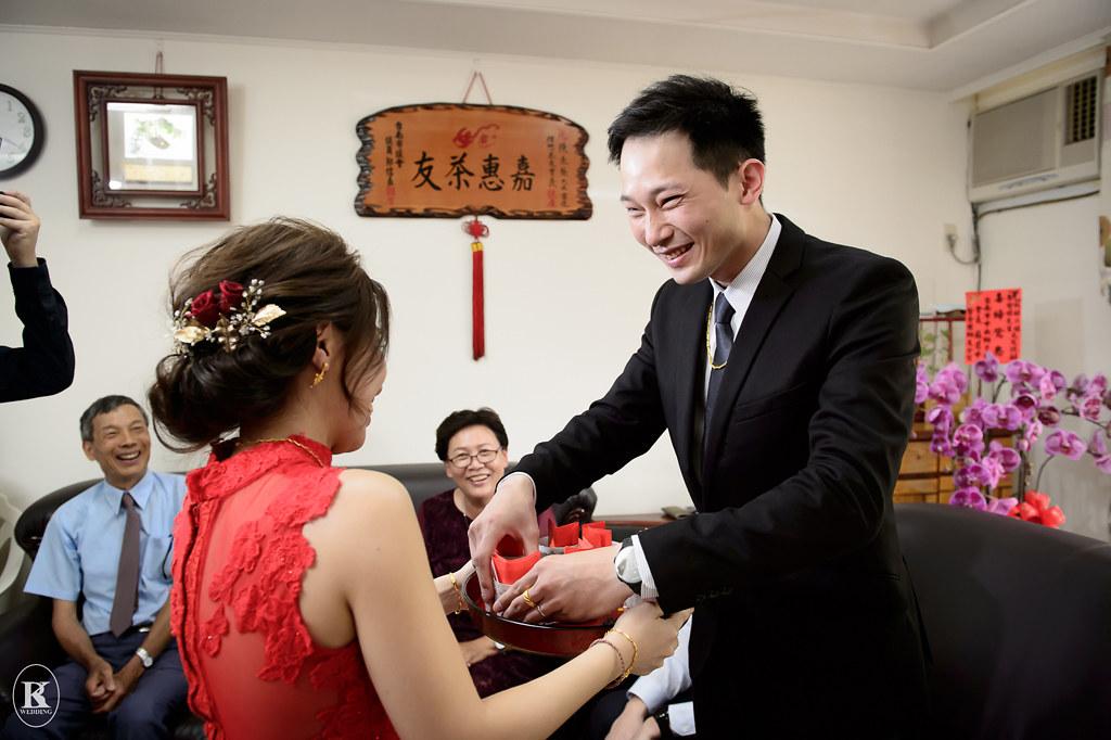 台南婚攝_總理大餐廳_119