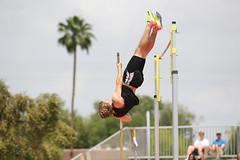 AIA State Track Meet Day 1 399 (Az Skies Photography) Tags: aia state track meet may 2 2018 aiastatetrackmeet aiastatetrackmeet2018 statetrackmeet may22018 run runner runners running race racer racers racing athlete athletes action sport sports sportsphotography 5218 522018 canon eos 80d canoneos80d eos80d canon80d high school highschool highschooltrack trackmeet mesa community college mesacommunitycollege arizona az mesaaz arizonastatetrackmeet arizonastatetrackmeet2018 championship championships division i divisioni d1 pole vault polevalut boyspolevault boys