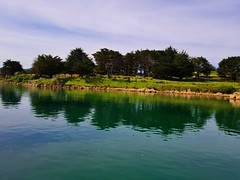 ~Meet You In The Middle~ (~☮Rigs Rocks☮~) Tags: rigsrocks monterey westcoastbaby centralcoast breakwatermarina montereyboatharbor montereybay