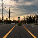 Yellow and Road thumbnail