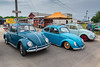 CYW-47_-41 (DeWayne L.) Tags: cyw circle yer wagens vw volkswagen bus beetle sevierville aircooled nikon sigma east tennessee