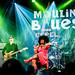 Bette Smith - Moulin Blues 04-05-2018-5594