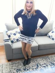 DSCN0909_pp (DianeD2011) Tags: cd crossdresser crossdress tg tranny transvestite tgirl