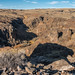 West Little Owyhee Wild and Scenic River