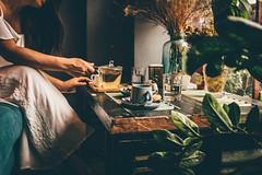 Kafeville coffee shop in Hanoi, Vietnam (Paul D'Ambra - Australia) Tags: bestcoffeeinhanoi bestexpressoinhanoi coffee coffeeshopinhanoi espressoinhanoi hanoi kafevillehanoi specialtycoffeeinhanoi vietnam hànội lalentephotography pauldambra