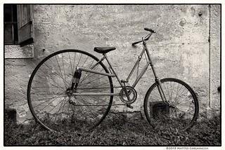 Cicli e ricicli