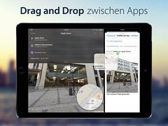de-ipad-_web-drag-and-drop_framed