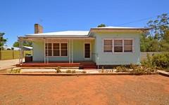 318 Wandoo Street, Broken Hill NSW