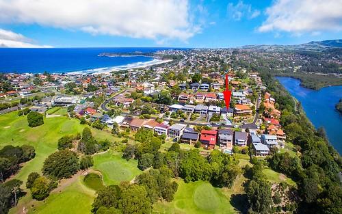 25 Golfers Parade, Kiama Downs NSW