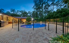 33-35 Deirwold Court, Forestdale QLD