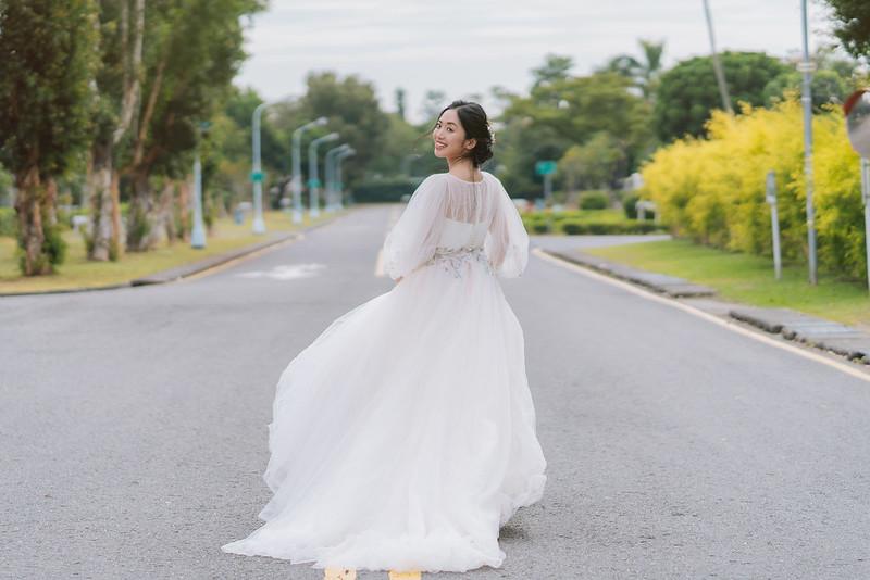 亮亮&雯靖-精修-0032