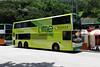 New World First Bus 1117 HZ936 (Howard_Pulling) Tags: hong kong bus buses china transport howardpulling