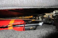IMG_9154 (jonarnes85) Tags: impreza gc8 wrx fireextinguisher