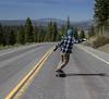 IMG_3713 (_hjanephotography) Tags: longboarding longboarders longboard