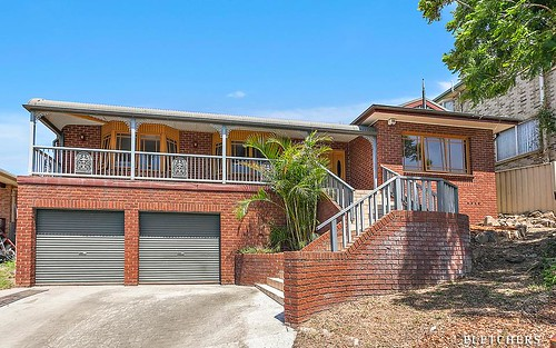 26 Roper Road, Albion Park NSW