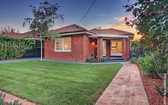 20 Halloran Street, Turvey Park NSW
