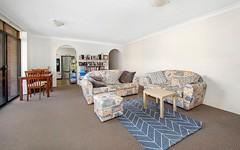 23/13-17 Preston Avenue, Engadine NSW