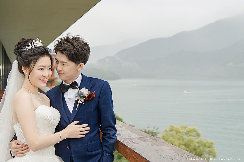 婚攝 日月潭 涵碧樓 戶外證婚 婚禮紀錄 推薦婚攝 JSTUDIO_0106
