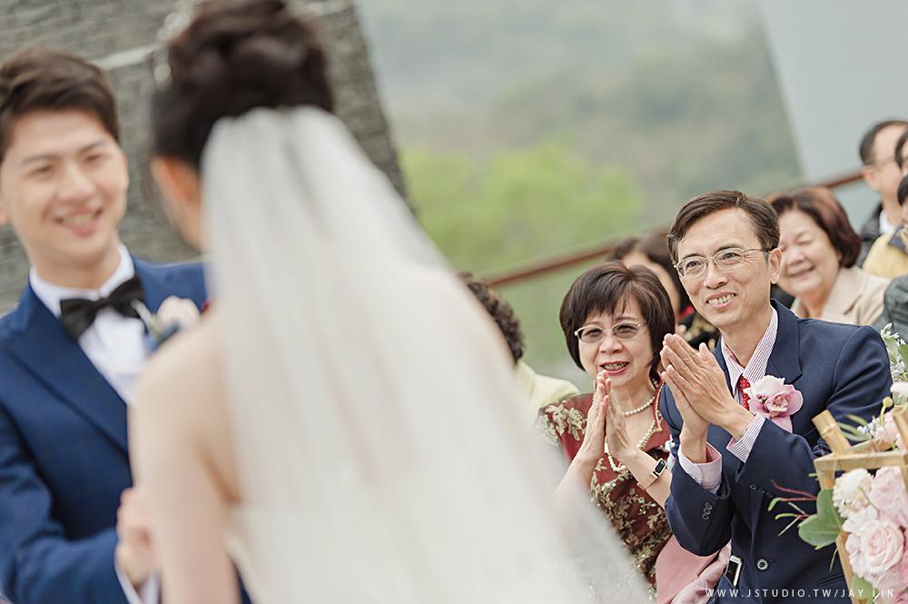 婚攝 日月潭 涵碧樓 戶外證婚 婚禮紀錄 推薦婚攝 JSTUDIO_0101