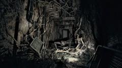 Resident Evil VII (Sspektr) Tags: videogame screenshot pc re7 residentevil capcom biohazard horror