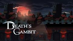 Deaths-Gambit-110518-005
