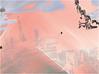 18-132 (lechecce) Tags: paris urban 2018 abstract artdigital netartii digitalarttaiwan trolled art2018 sharingart