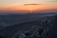 Sunrise on Sarnia Skała (Kajfash) Tags: canoneos5dmarkii canonef70300mmf456lisusm sarniaskała tatry tatramountains poland polska sunrise wschódsłońca landscape krajobraz nature natura