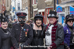 Whitby Goth Weekend228 (Paul Harrow Photography) Tags: 07710655428 144highstreetestonts69en 2018 april category essentialkeywords gothweekend justforjorgecharityfundraiser month pkmakingmemories paulharrow places publicevents whitby year paulharrowphotographyhotmailcom wwwpaulharrowphotographycouk