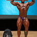 Bodybuilding - Overall Winner - Regis Gagne-Blanchette
