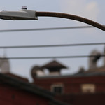 New LED Street Light thumbnail