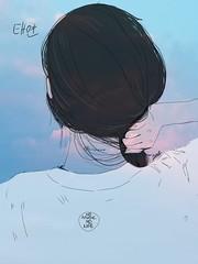 Taeyeon (2439) (Baechu39) Tags: taeyeon tiffany taeny