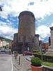 18051019407varesel (coundown) Tags: vareseligure laspezia liguria fieschi borgo biologico