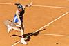 54_muguruza_CPA8374 (cesar pardo) Tags: wta madrid mutua open tenis tennis caja magica spain garbine muguruza garbiñe