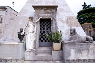 IMGP9164 Famiglia Bruni Grave