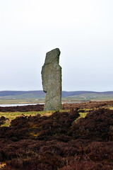Ring of Brodgar (DarloRich2009) Tags: ringofbrodgar brodgar brogar ringofbrogar ringobrodgar mainland orkney