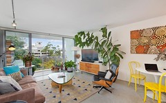 302/72 Bayswater Road, Rushcutters Bay NSW