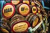 Guinness Museum - Dublin (Ireland) (Dorron) Tags: urko dorronsoro sagasti dorron nikon d3s donostia san sebastian gipuzkoa guipuzcoa euskal herria euskadi basque country pais vasco irlanda ireland dublin guinness museum museo museoa