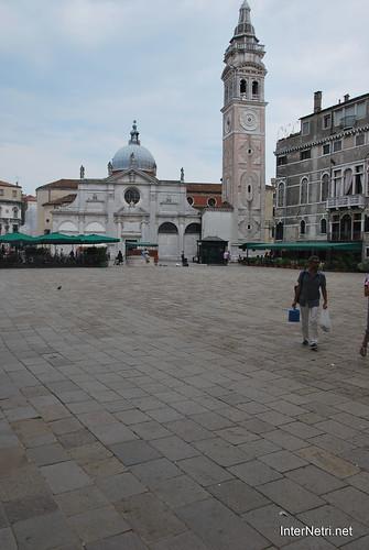 Венеція Площі InterNetri Venezia 1242